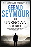The Unknown Soldier (Ultimate Collection)