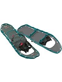 Snowshoes | Amazon.com