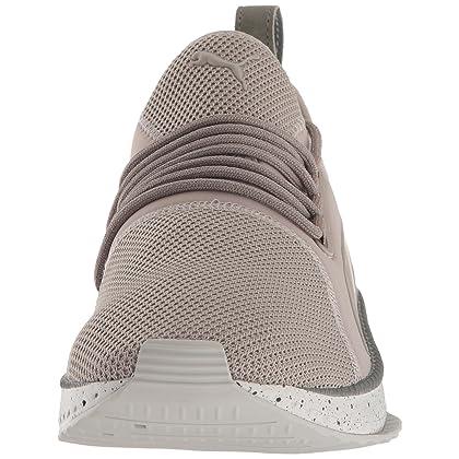 ... PUMA Men s Tsugi Apex Summer Sneaker 2f61a91b7