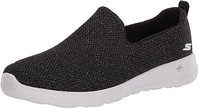 Amazon.com | Skechers Women's Go Walk Joy-Highlight Sneaker | Walking