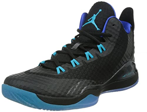 Nike Jordan Super.Fly 3 Po 55592084b