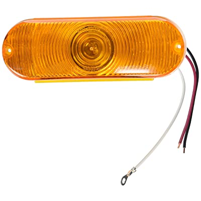 Truck-Lite (60302Y) Stop/Turn/Tail Lamp Kit: Automotive