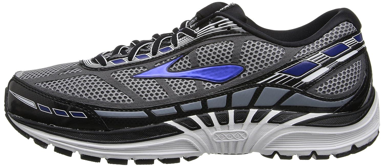Brooks Dyad 8 Chaussures de course (4E Largeur) SS15