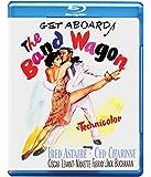 The Band Wagon [Blu-ray]
