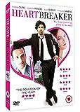 Heartbreaker (L'arnacoeur) [DVD] (2010)