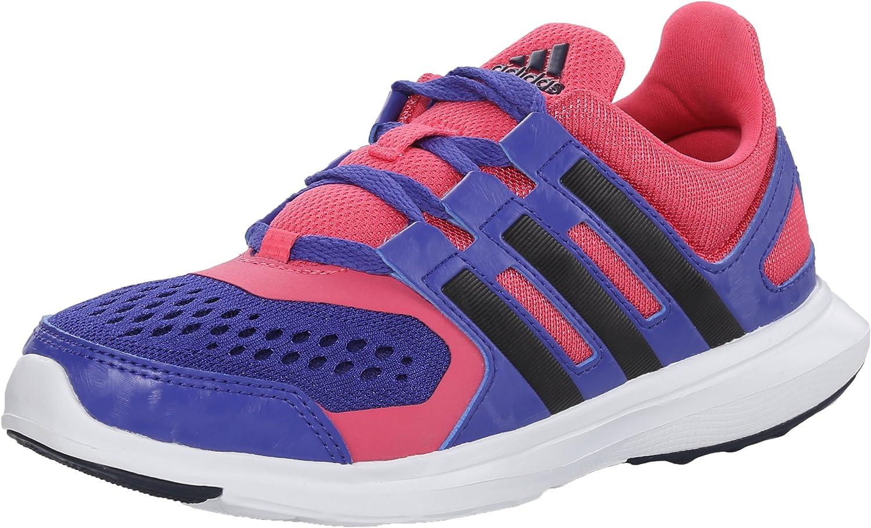 adidas Kids Hyperfast 2.0 Running Shoe