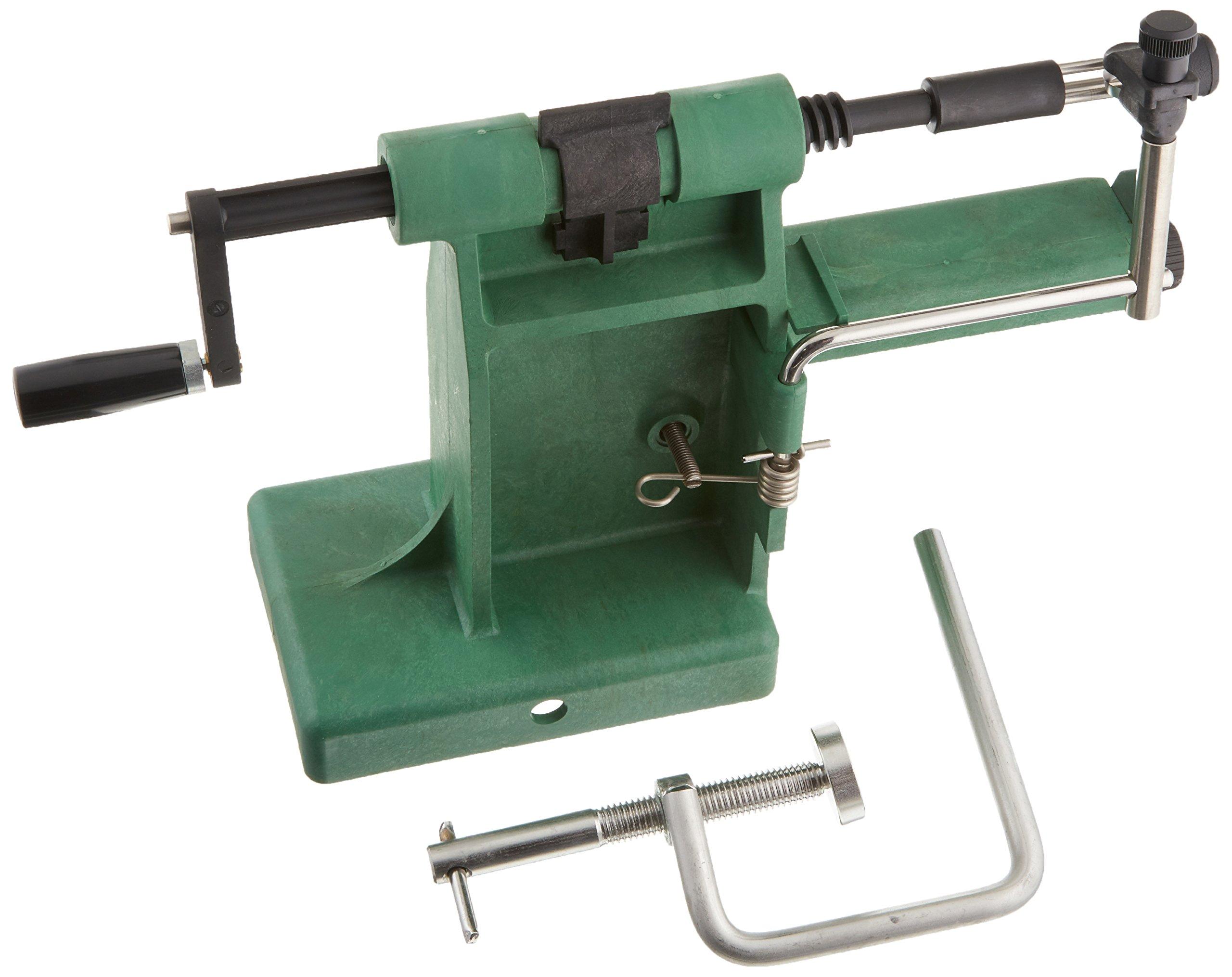 Matfer Bourgeat 215250 Apple Peeler/ Slicer/ Corer