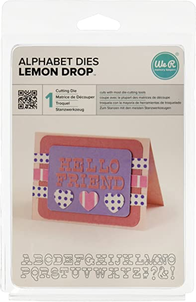 EVOLAD Evolution Advance Die Cutting//Embossing Machine by We R Memory Keepers 03