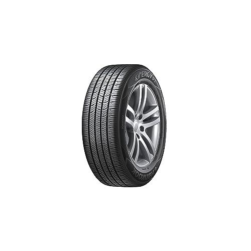 Hankook Tires: Amazon.com
