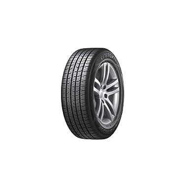 Hankook H737 KINERGY PT All-Season Radial Tire - 195/65R15 91H