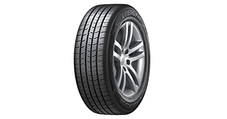hankook kinergy review