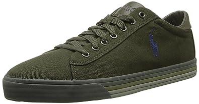 polo ralph lauren shoes for men faxon low 7dayshop ink