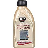 K2 Tapa fugas radiador y circuito de refrigeración