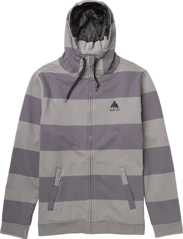 nagano tokyo wmn store fz flagship hoodie img sleeper cstm product mns burton