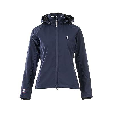 Horze Emma Women's Softshell Jacket