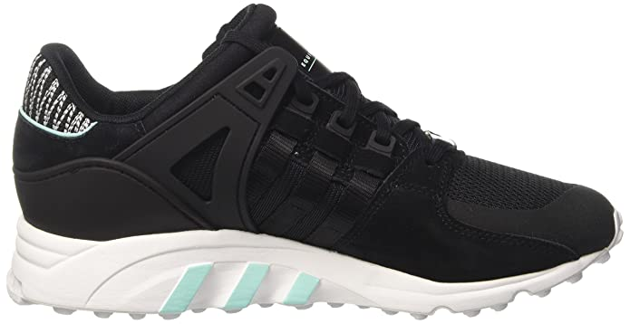 Amazon.com | adidas - Originals EQT Support RF - BY8783 | Fashion Sneakers