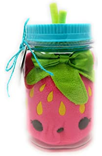 Num Noms Surprise in a Jar - Sadie Seeds