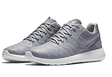 1b69537216810 Image Unavailable. Image not available for. Color  Nike Men s Roshe Tiempo  VI QS ...