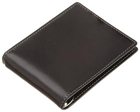 High quality photo of Trafalgar 3120TF70-Black-One Size