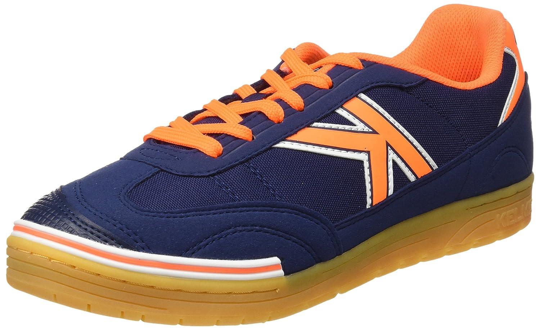 Trueno Sala: Amazon.es: Zapatos y complementos