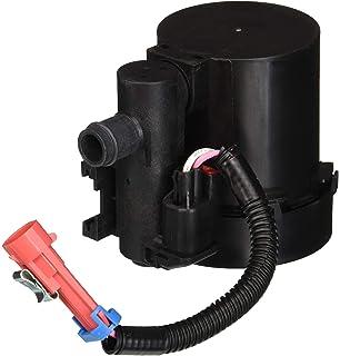 SA-4984-12 1751-12E2U1B1 1751-12E2U1B1S Genie Throttle Actuator Solenoid 77402GT 77402 for Genie Part Replacement Parts