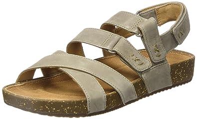 8f0a46630cf5 Clarks Women s Rosilla Keene Gladiator Sandals  Amazon.co.uk  Shoes ...