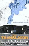Translator, The