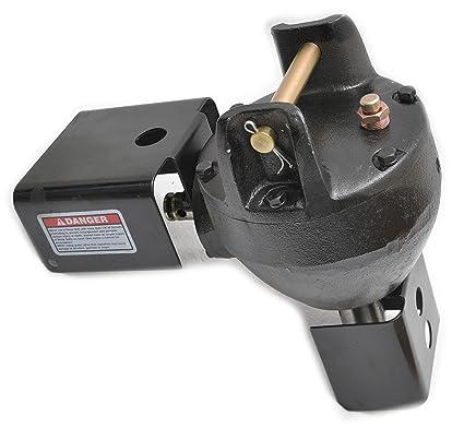 Amazon com: Tool-Tuff Heavy Duty Post Hole Digger Gearbox