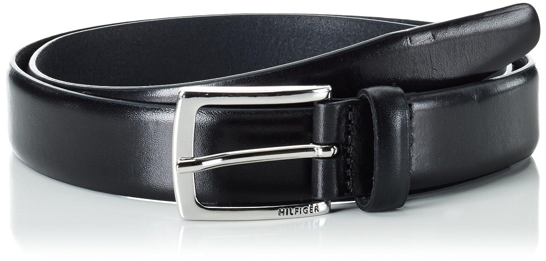 Tommy Hilfiger Tailored Herren Gürtel Brian Belt