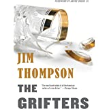 The Grifters (Mulholland Classic)