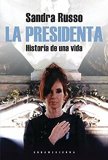La historia de mi gente (Narrativa) (Spanish Edition)