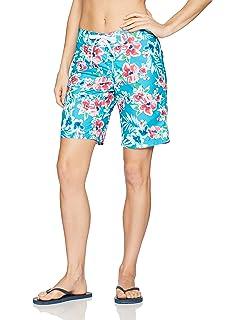 23c940d6eb Kanu Surf Women's Marina Boardshort at Amazon Women's Clothing store ...