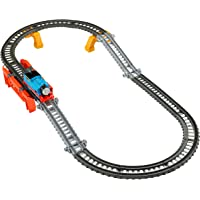 Thomas and Friends - Circuito 2 en 1