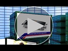 Severin KG 2385 - Plancha de Asar, Superficie de Vidrio