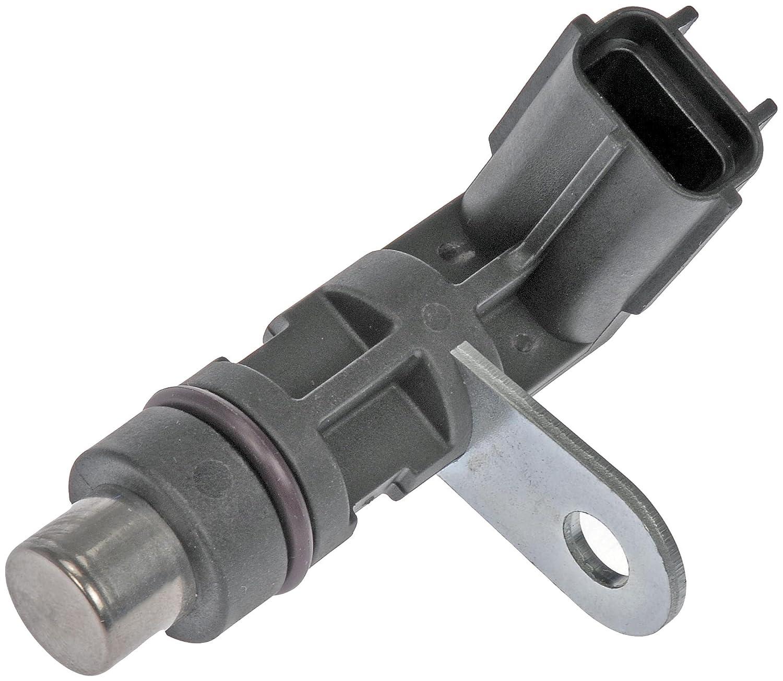 Dorman OE Solutions 917-773 Magnetic Crankshaft Position Sensor