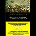 Mitología Universal; Colección La Crítica Literaria por el célebre crítico literario Juan Bautista Bergua, Ediciones Ibéricas