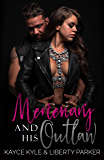 Mercenary And His Outlaw: Twisted Iron MC