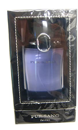 Pur Sang Eau De Toilette Spray 3.3 Oz