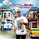 Vem Dancar Kuduro (Radio Edit) [feat. Big Ali]