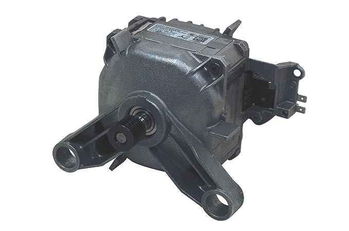 Bosch Siemens lavadora Motor. Número de pieza genuina 00145459 ...