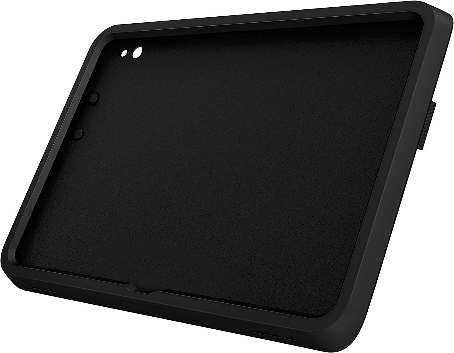 HP Carrying Case for Tablet