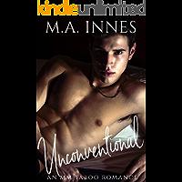 Unconventional (English Edition)