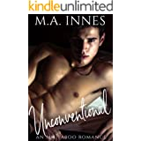 Unconventional (Unconditional Love Book 2)