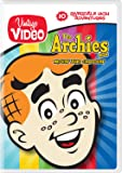 The Archies Show: Movin' and Groovin'