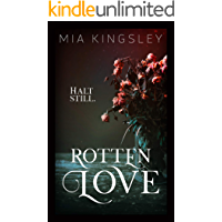 Rotten Love (Bad Fairy Tale 1)