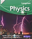 Longman Physics 11-14 (2009 edition) (LONGMAN SCIENCE 11 TO 14)