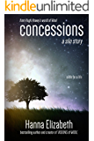 Concessions: A Silo Story