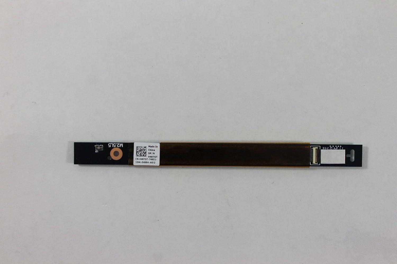Dell Laptop 487GT LED Inverter 19.21031.041 Latitude E5400