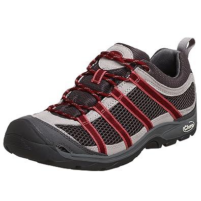 8ce054ea3f4d Chaco Kid s Z1 Ecotread Sandal