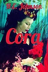 Cora Kindle Edition